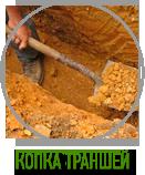 kopka-transhey-2